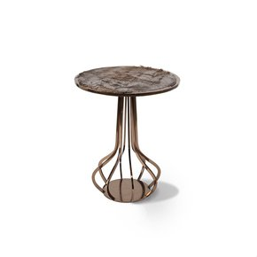 Ball-Coffee-Table_Estetik-Decor_Treniq_0