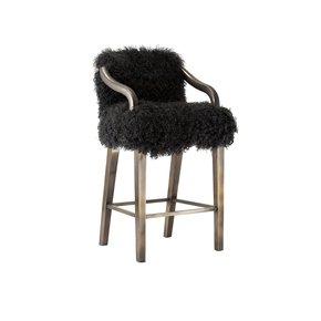 New-London-Chair_Estetik-Decor_Treniq_0
