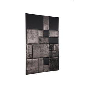 Bloxist-Wall-Panel_Estetik-Decor_Treniq_0