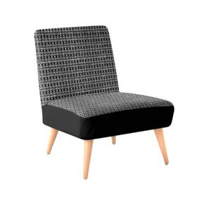 Occasion-Chair-Part-Knit-Print-Design_Beryl-Phala-Limited_Treniq_0