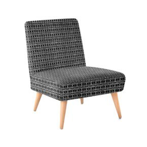 Occasion-Chair-Knit-Print-Design_Beryl-Phala-Limited_Treniq_0