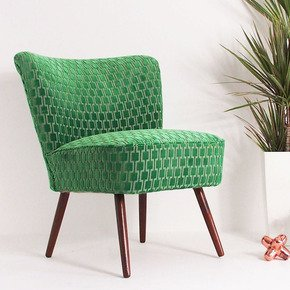 The-Bartholomew-Cocktail-Chair-In-Kirby-Designs-Eden-Green-Bakerloo-Velvet_Galapagos-_Treniq_0