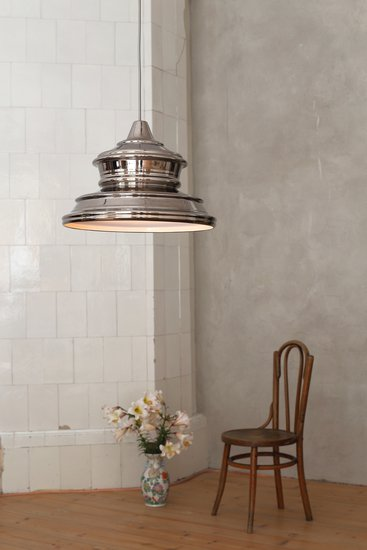 Keys lamp 970px 300ppi photo henry mang