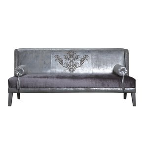 Lilyum-Sofa_Estetik-Decor_Treniq_0