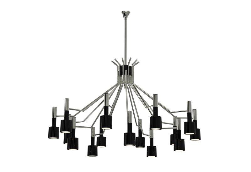 Ella suspension lamp delightfull treniq 1