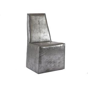 Snake-Chair_Estetik-Decor_Treniq_0