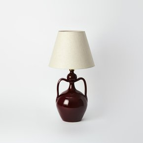 Amphora Table Lamp I