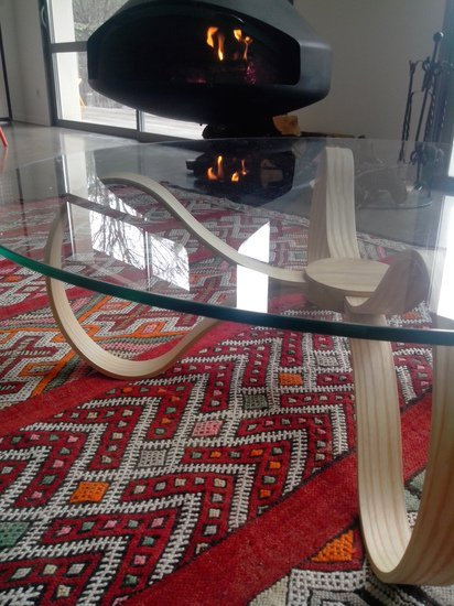 Banjash coffee table m dex design treniq 5 1489092092963