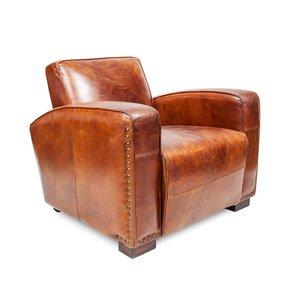 Leather-Club-Chair_Shakunt-Impex-Pvt.-Ltd._Treniq_0