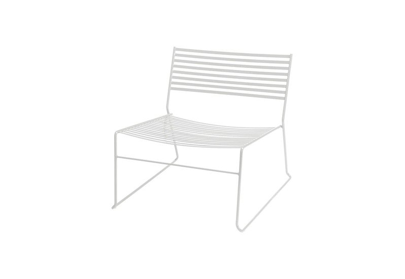 Aero lounge chair emu treniq 1