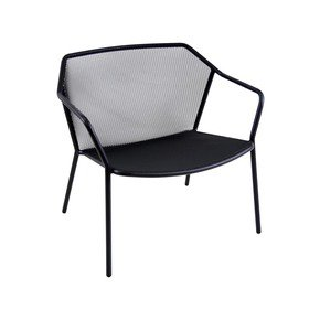 Darwin Lounge Chair - Emu Group S.P.A. -