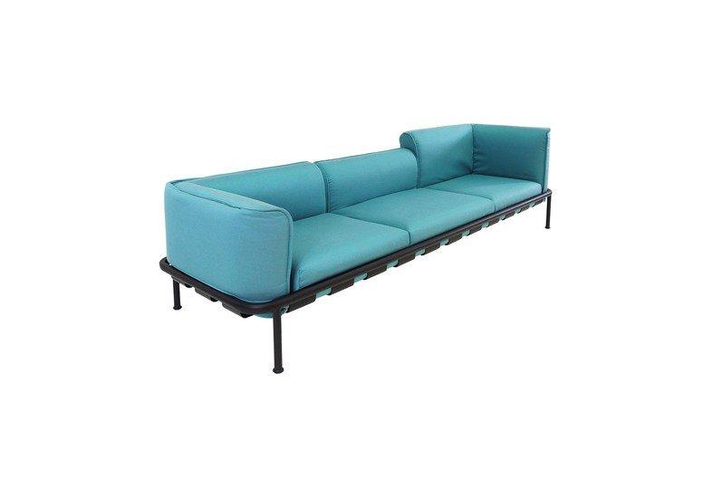 3 seats sofa dock emu group s.p.a. treniq 1