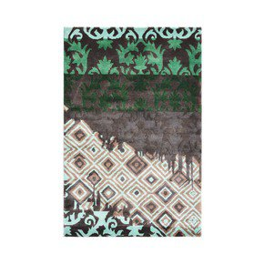 Abstract-Paint-Fall-Handmade-Carpet_Yak-Carpet-_Treniq_0
