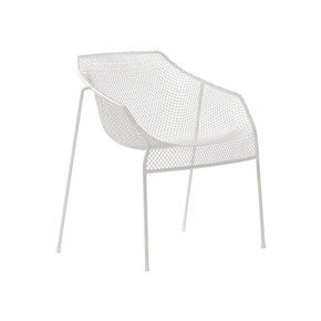 Heaven Armchair - Emu Group S.P.A. - Treniq