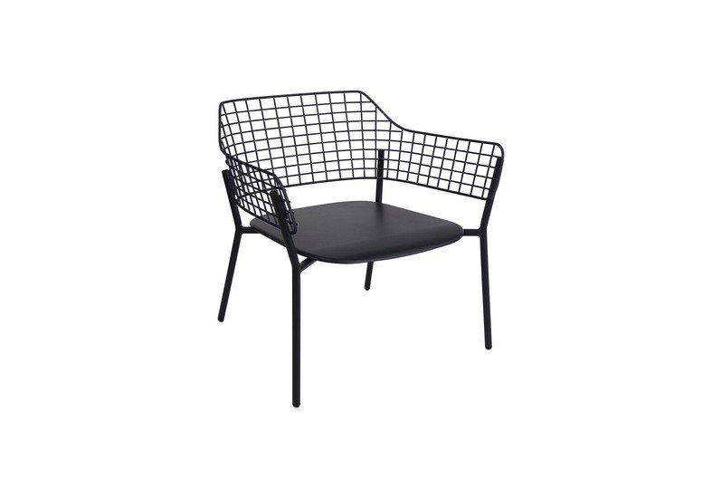 Lyze lounge chair emu group s.p.a. treniq 1