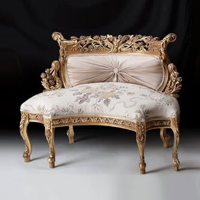 French-Louis-Xv-Love-Seat-Sofa_Antique-Taste_Treniq_0