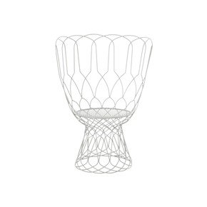 Re Trouve Armchair - Emu Group S.P.A. -
