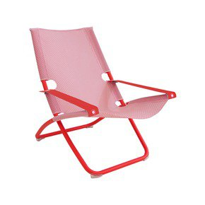 Snooze Deckchair - Emu Group S.P.A. -
