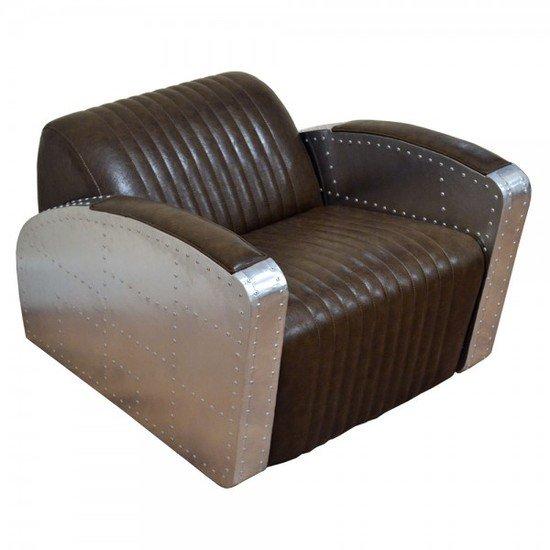 Aviator club chair shakunt impex pvt. ltd. treniq 1 1489650555955