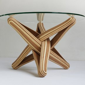 """Lock""-Bamboo-Coffee-Table_Jan-Paul_Treniq_0"