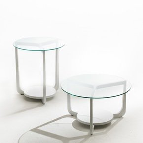 Isola-60-Coffee-Table_Pacini-&-Cappellini_Treniq_0