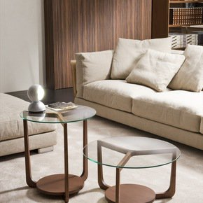 Isola-50-Side-Table_Pacini-&-Cappellini_Treniq_0