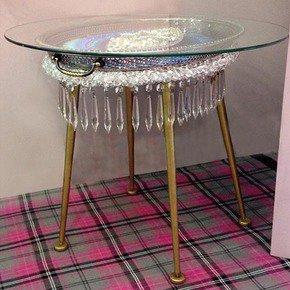 Comet-Pearl-Table_Apple-Of-Amber_Treniq_0