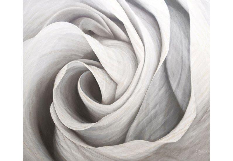 Dynamism 10 painting deborah bigeleisen treniq 1