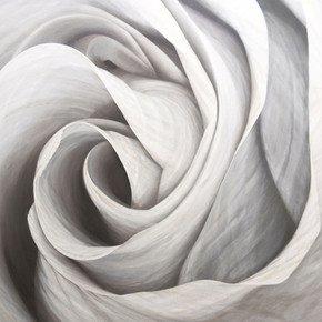 Dynamism 10 Painting - Deborah Bigeleisen - Treniq