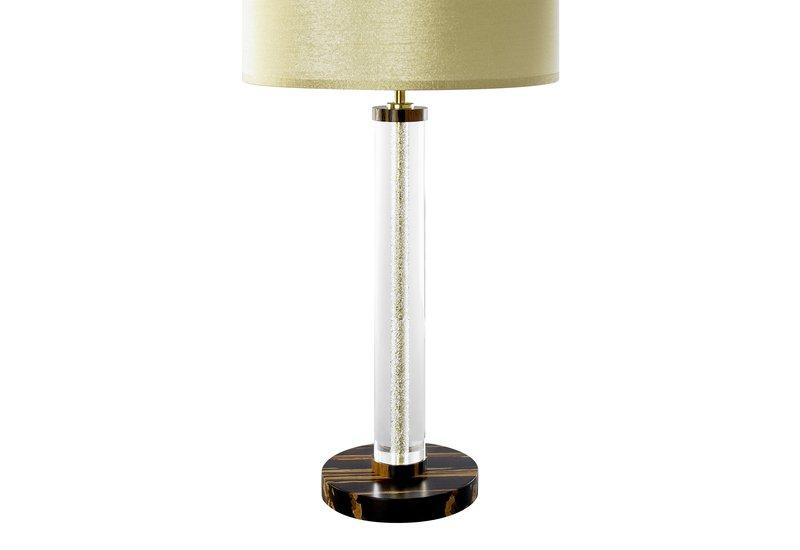 Halo tiger bamboo table lamp glenn stableford 3