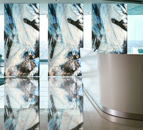Blue bird panel studio 198 treniq 6 1490025864083