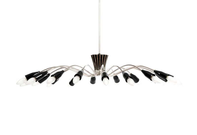 Norah suspension lamp delightfull treniq 2