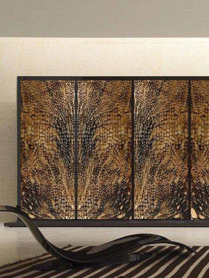 Leopard stone panel studio 198 treniq 5 1490039117525