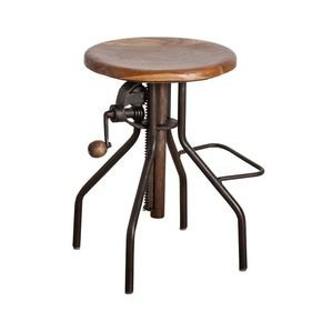 Industrial-Crank-Bar-Stool_Shakunt-Impex-Pvt.-Ltd._Treniq_0