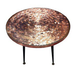 Copper-Moon-Table_Apple-Of-Amber_Treniq_1