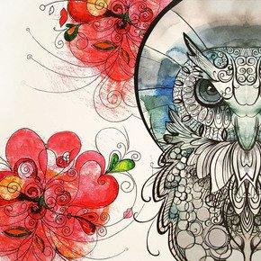 All-You-Need-Is-Love_Lanagraphic-Art-&-Design_Treniq_0
