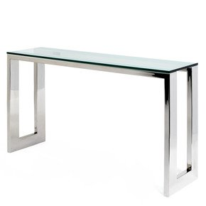 Oslo-Console-Table_Villiers_Treniq_0