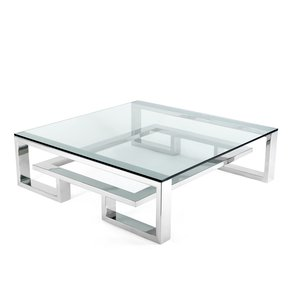 Brooklyn-Coffee-Table_Villiers_Treniq_0