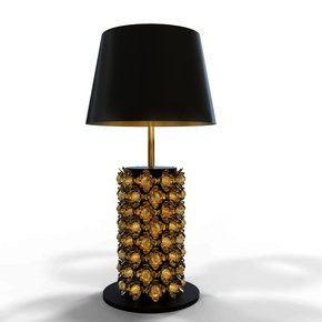 Vivien-Table-Lamp_Kalira-Design_Treniq_0