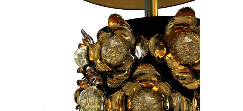 Vivien table lamp kalira design treniq 1 1490122681111