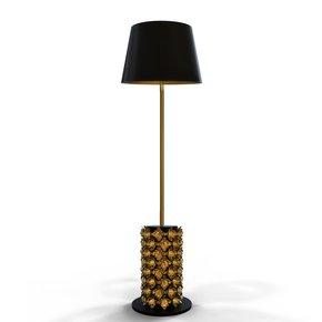 Vivien-Floor-Lamp_Kalira-Design_Treniq_0