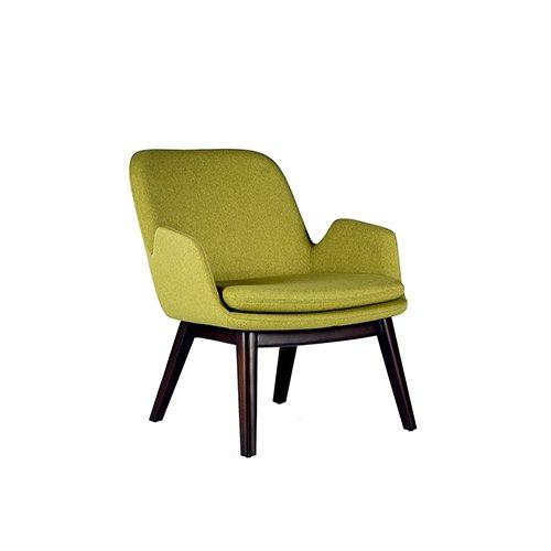 Daisy lounge woody form furniture treniq 1 1490160032643