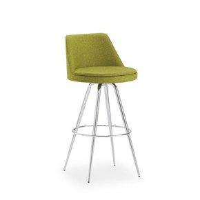 Dia-50-Bar-Type_Form-Furniture_Treniq_0