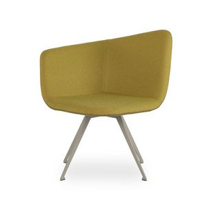 Domino-Swivel-Metal-Leg_Form-Furniture_Treniq_0