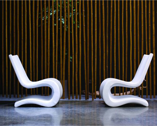 Flow form furniture treniq 1 1490164081669