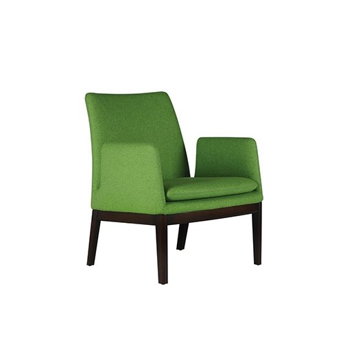 Frame lounge form furniture treniq 1 1490164864166