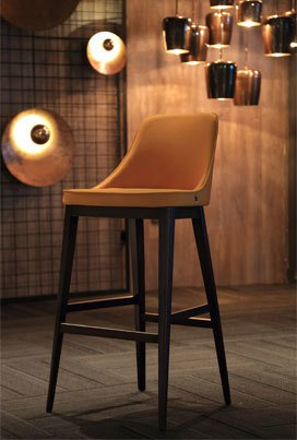 Rift bar form furniture treniq 1 1490165357144