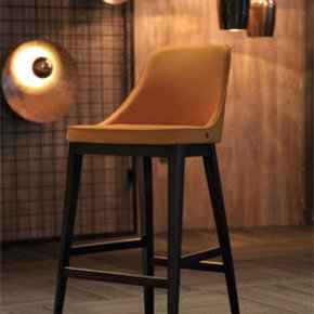 Rift-Bar-Woody-Stool_Form-Furniture_Treniq_0