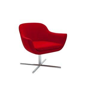 Green-Armchair-_Form-Furniture_Treniq_0