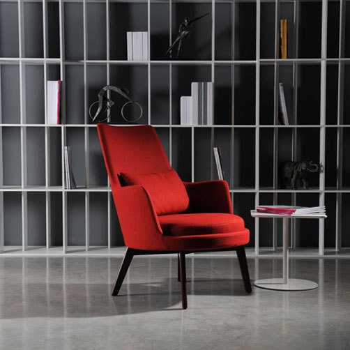 Loop woody form furniture treniq 1 1490168814349